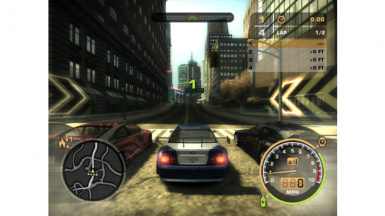 free download nfs most wanted mod loader