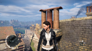 Mods At Assassin S Creed Syndicate Nexus Mods And Community