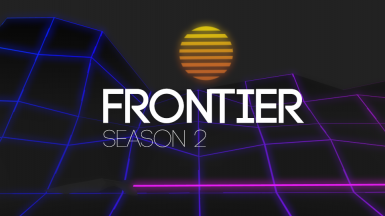Frontier Season 2 Ship Pack and Campaign