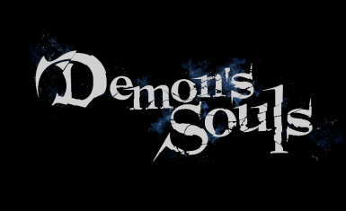 Demon's Souls Remake Opening