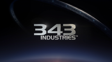 New 343 Intro for MCC