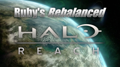 Ruby's Rebalanced Reach Campaign