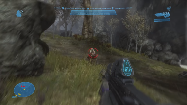 Halo Reach Evolved At Halo The Master Chief Collection