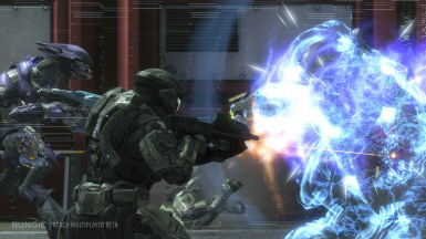 Halo CE Death Sounds for Reach