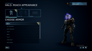 All Character Customization Unlock - Updated and Working