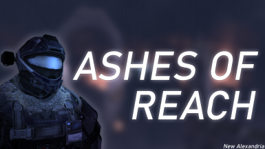 Ashes of Reach