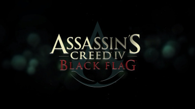 assassins creed black flag care package