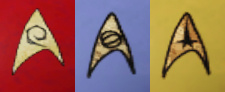 Starfleet Career for The Sims 3 at The Sims 3 Nexus - Mods