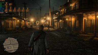 Config for 970 and Similiar GPU 1080p Max Eye Candy and Best Possible FPS. Ofc also works on Better GPU for max Performance. Red Dead Redemption 2