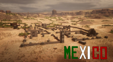 Minor constructions in Mexico