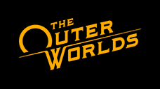 The Outer Worlds - Default Game Folder Ini's