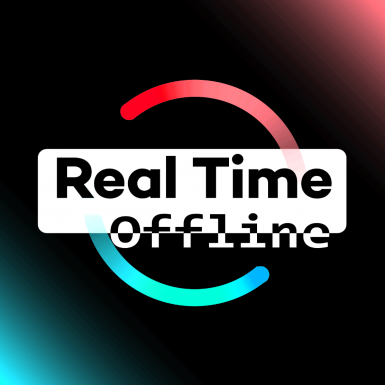 Real Time Offline