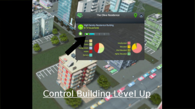 Control Building Level Up v0.5 (Industries)