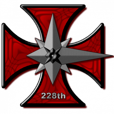 228th Independent Battlemech Regiment