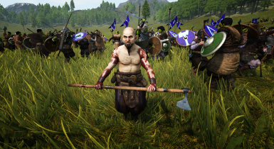 Hammerlord 0.45 for e1.4.2 beta