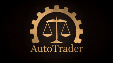 Bannerlord AutoTrader