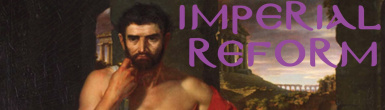 Imperial Reform