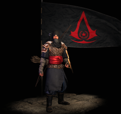 ACB (Assassins Creed Bannerlord)