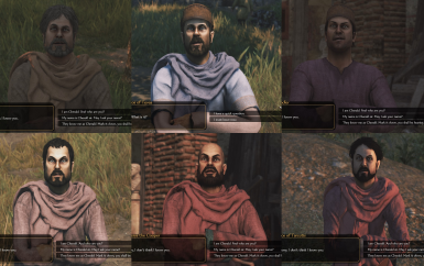 Empire Males (Rng)