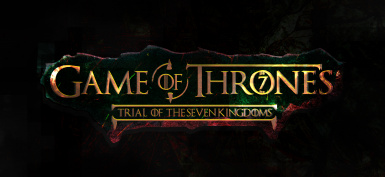 Trial of The Seven Kingdoms - Game of Thrones Mod