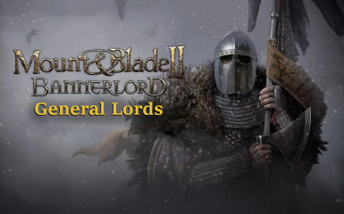 General Lords