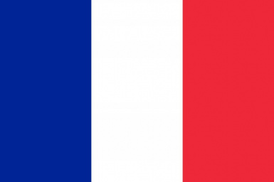 DiplomacyReworked FRENCH - FRANCAIS