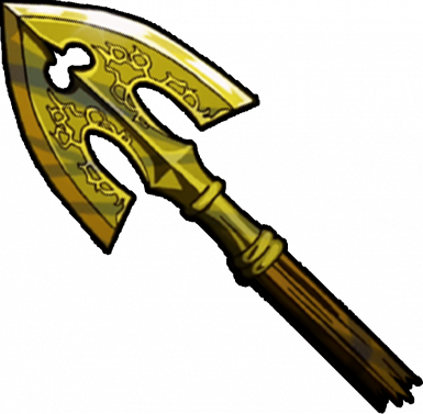 Custom Cursors At Mount Blade Ii Bannerlord Nexus Mods And Community Every day new 3d models from all over the world. blade ii bannerlord nexus mods
