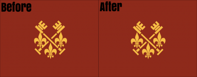 Valant before and after