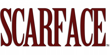 Scarface Official Patches