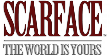 Scarface Remastered Project