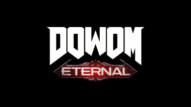 DOWOM Eternal
