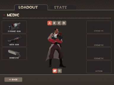 Low Graphics - TF2 at Team Fortress 2 Nexus - Mods and community
