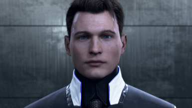 (EPIC) Play as RK900 Connor