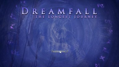 dreamfall reshade plus ao