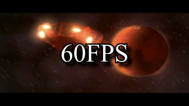 RF1 - All Pre-Rendered Cutscenes in 60FPS