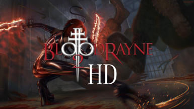 Bloodrayne 2 Nexus Mods And Community