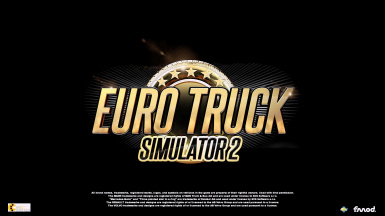 euro truck simulator 2 care package