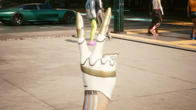 Alt_Accessory_Gloves_Evelyn