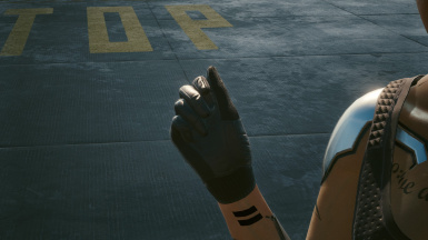 Alt_Accessory_Gloves_Rogue_Small