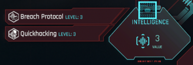 Proficiency Levels Keeps Up with Attribute Level