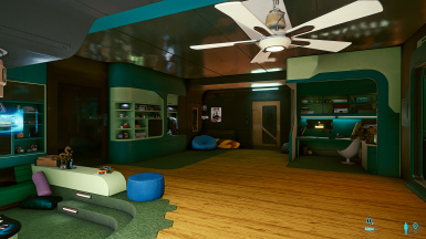 vs_apartment_forest_green_03