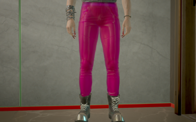 TranspPink