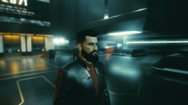 UPDATED 1.06 - Cyberpunk 2077 Save Games - All Paths