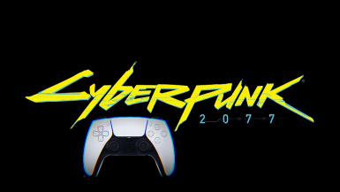 Playstation Prompt cyberfix