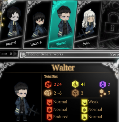 Zwei Association South Section 2 Skins
