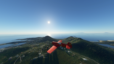 Airpack 3