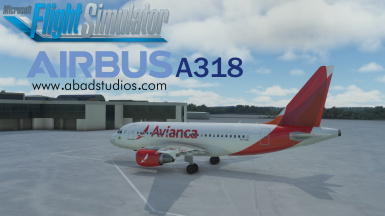update all abadstuidos planes to v3.0