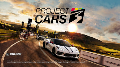 project cars 3 care package