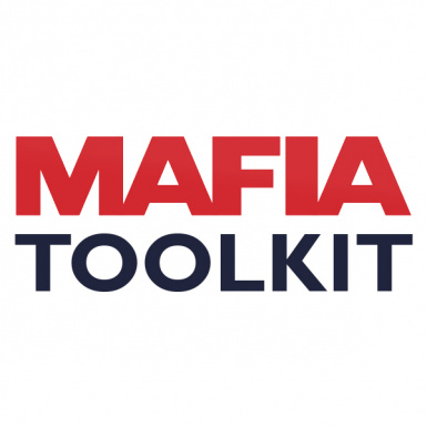 Mafia Toolkit