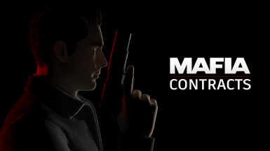 Assassination Contracts - Freeride